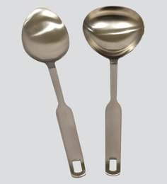 Buy Cooking Tools Online In India Best Prices Pepperfry Page 1