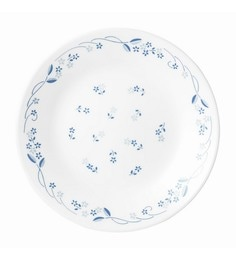 Dinner Plate Online Buy Dinner Plates In India At Best