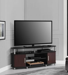 Media Stand Designs : Led tv panel for drawing room designs design small stand unit