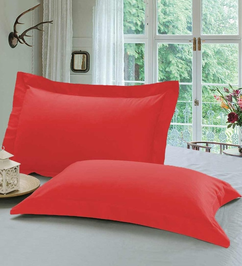 18 X 28 Inch Set Of 2 Pillow Cover