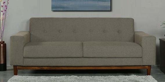 Sandy Sofa Sandy Leather 2 Seater Sofa Bargain Crazy Thesofa