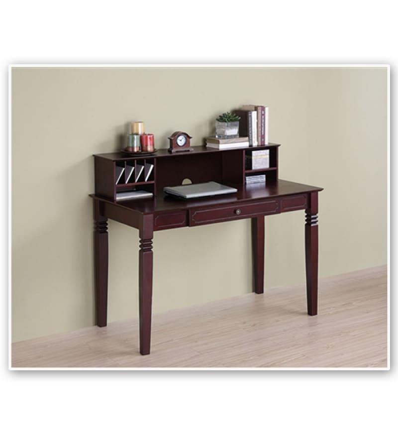 Sleek Laptop Table by Mudramark Online Computer Tables