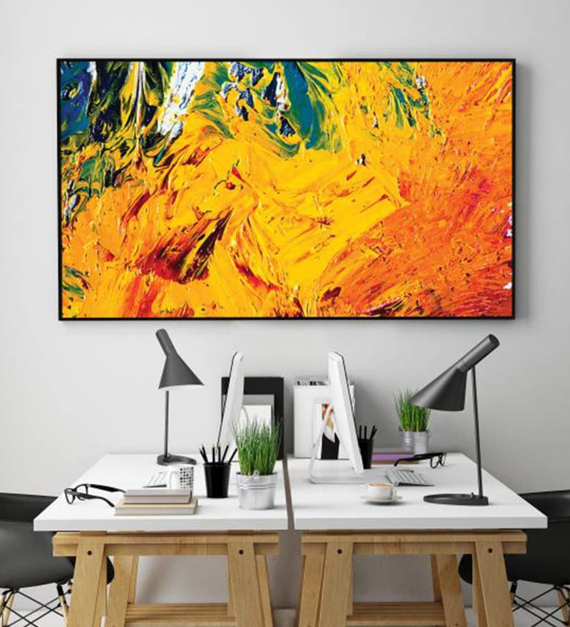 Fine 48 X 48 Canvas Wall Art Picture Collection - Wall Art ...