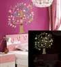 PVC Vinyl Art Theme Wall Sticker by Cortina