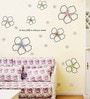PVC Vinyl Love Theme Wall Sticker by Cortina