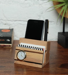 [Image: creame-small-wood-pen-stand-with-clock-b...b43fav.jpg]