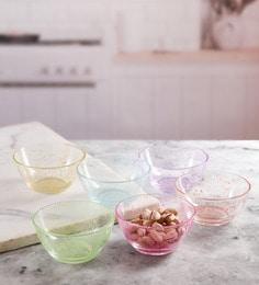 [Image: croatia-color-spray-bowl-by-roxx-croatia...lr9q5j.jpg]