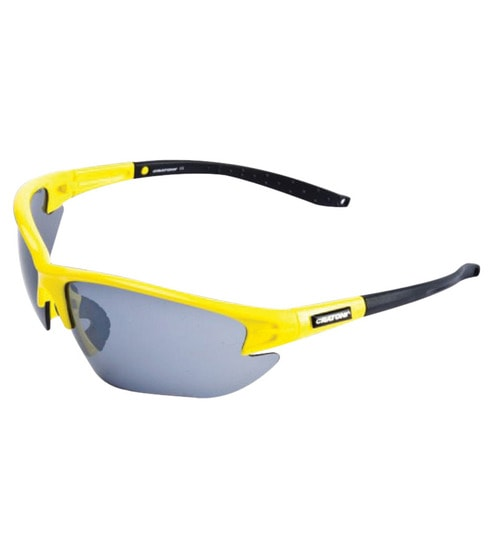 8302f5790d4a CRATONI DOZER by Cratoni Online - Helmets & Sunglasses - Travel ...
