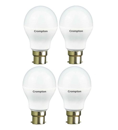 crompton greaves lighting catalogue pdf 2017