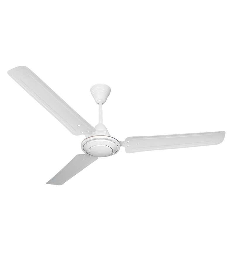 Buy crompton greaves briz air 1200 mm opal white ceiling fan click to zoom inout aloadofball Choice Image