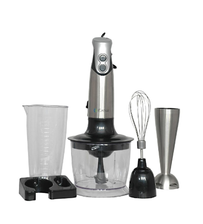 Online Shopping India Shop Online For Furniture Home DĆ 169 Cor Furnishings Kitchenware Dining