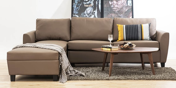 Sofa Cum Beds - Buy Sofa Cum Beds Online in India at Best ...