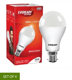 523d76a6c LED Bulbs - Buy LED Light Bulbs Online In India At Best Prices ...
