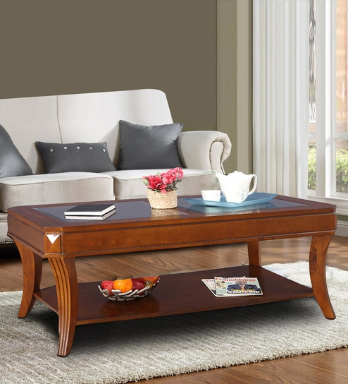 Glass Table Coffee Table.Daffny Glass Top Coffee Table By Hometown