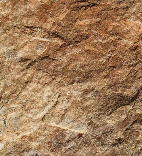 Print A Wallpaper Dark Stone Texture