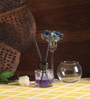 Lavender Reed Diffuser - Set of 3 by Dadaint
