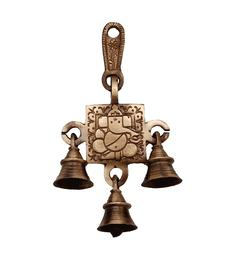 Wind Chimes : Buy Temple Bells & Wind Chimes Online in India