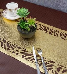 Table Runners Online In India At Best Prices