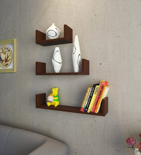 wall white units shelf modern me design shelving marktenney shelves tv mounted