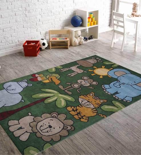 carpet by design