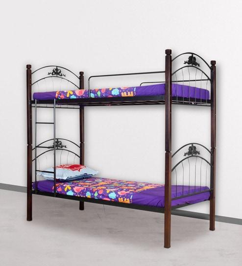 Dublin Designer Kids Bunk Bed By