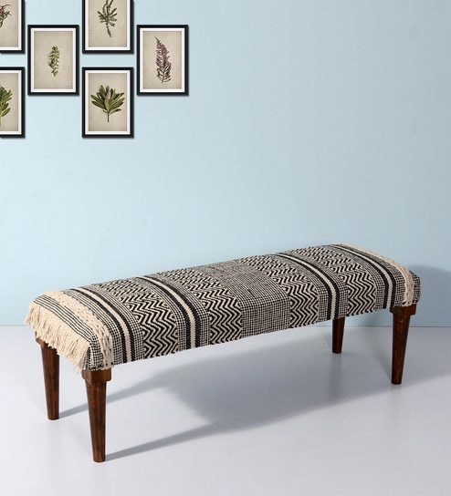 Sensational Dexter Bench By The Accent Company Andrewgaddart Wooden Chair Designs For Living Room Andrewgaddartcom