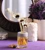 Jasmine Cute Aroma Diffuser by Decoaro