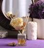Jasmine Evergreen Collection Diffuser by Decoaro