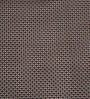 Decorika Reversible Brown PVC Table Mat - Set of 6