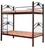 Dublin Designer Kids Bunk Bed by FurnitureKraft