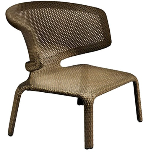 buy distinct low seating chair by alcanes online chairs chairs