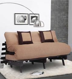Double Sofa Bed Futon Beds