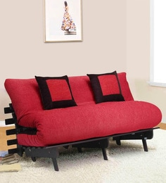 About Futons Free Shipping