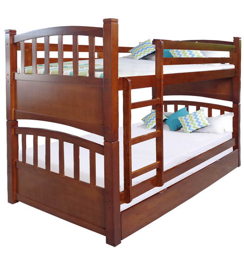 Discount Bunk Beds Free Shipping