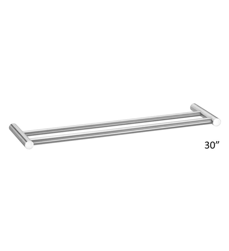 Doyours Stainless Steel Towel Holder
