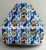 Donald Duck Digital Printed Bean Bag (Without Beans) XXL Cover by Orka