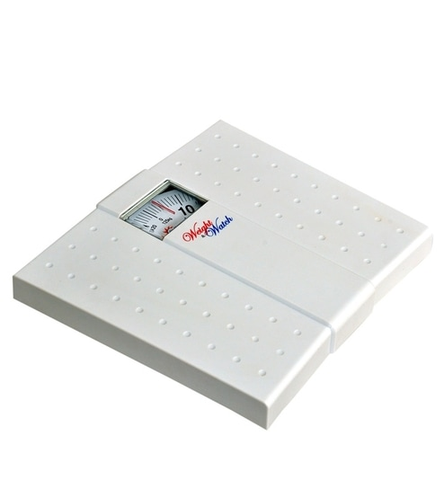 Dr. Morepen ds-09 weighing scale price in india buy dr. Morepen.