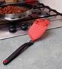Dreamfarm Red Nylon Multipurpose Chopula