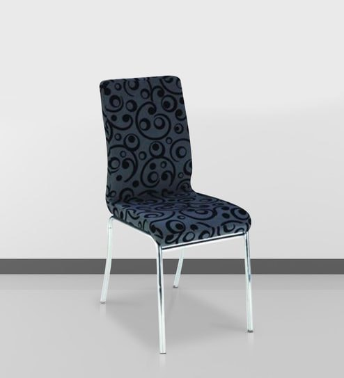 87ab54dea Buy Dsire Dining Chair By Nilkamal Online Parsons Dining Chairs