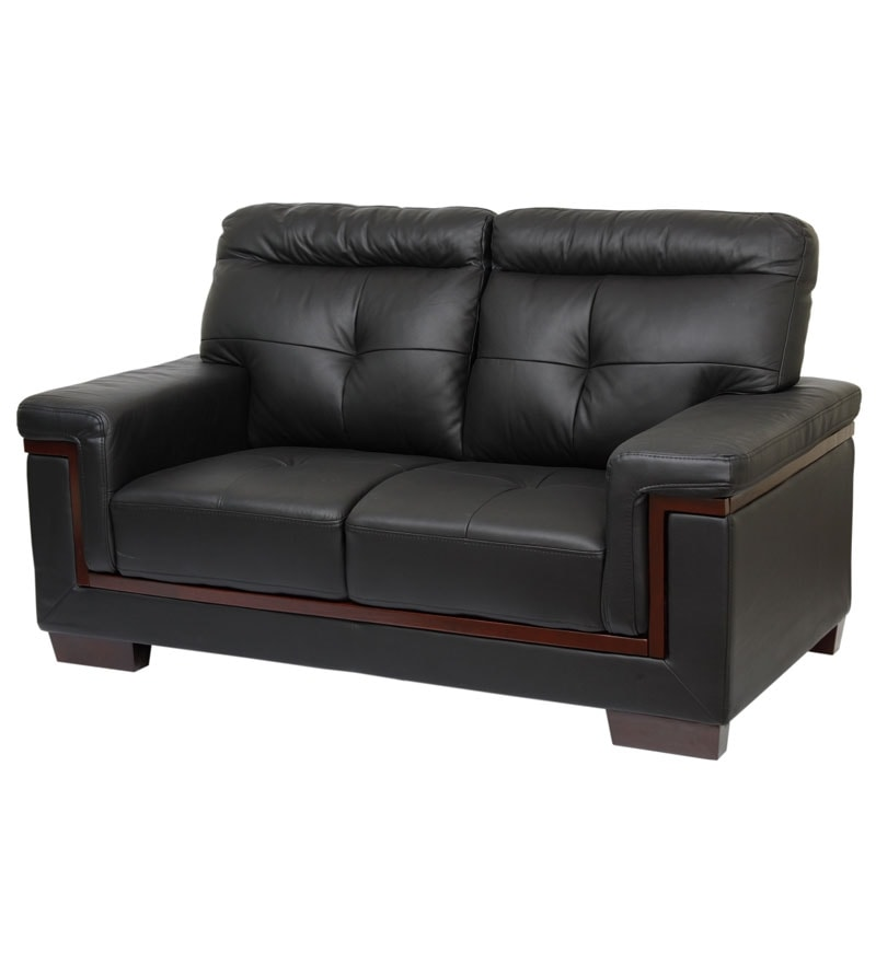 durian luxurious sofa set by durian online sofa sets furniture