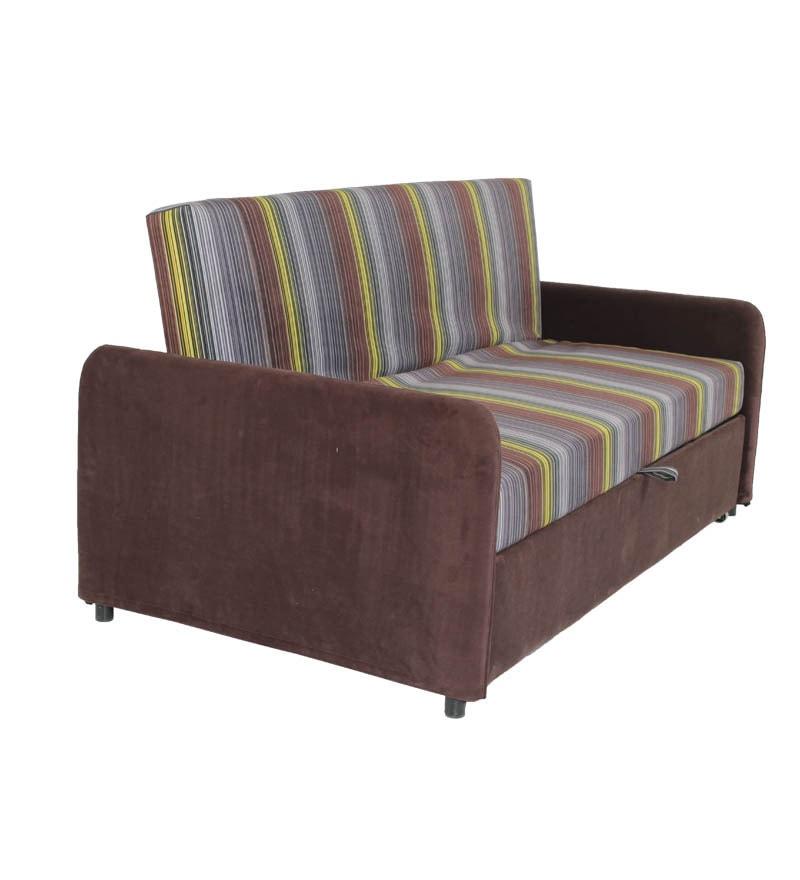 Imported Sofa Cum Bed