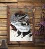 E-Studio Wood 14 x 1 x 19.5 Inch Framed Ballet Theatre Poster Art