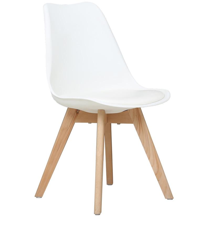 Eames Chair Buy India Herman Miller Task Chair Costco