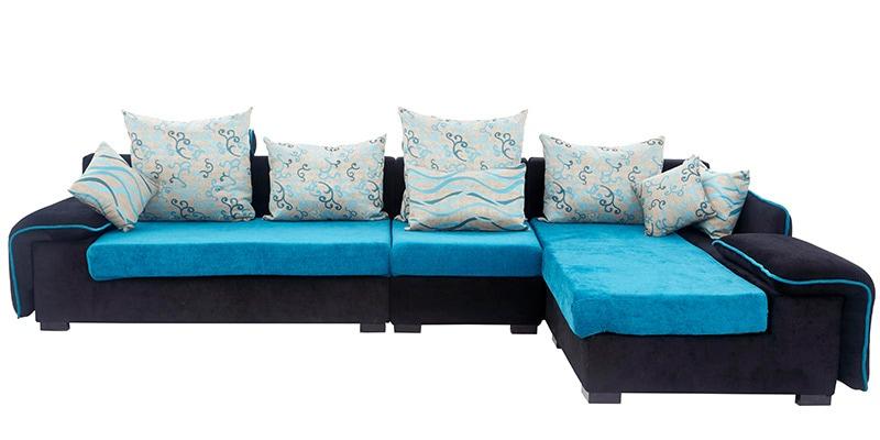 Divan sofa set thesofa for 2 seater divan