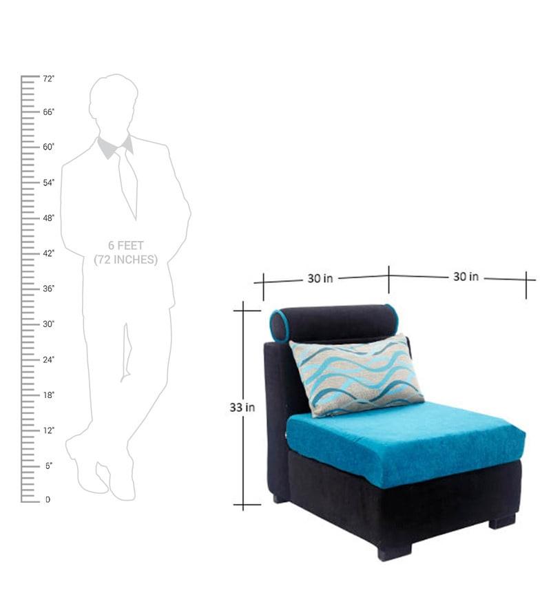 Sofa Bed Edmonton