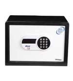 Ozone Economy Series Steel 19 L Electronic Home Safe