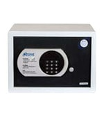 Ozone Electronic Safe  Oes-Hs-11