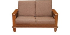 Elena Two Seater Sofa