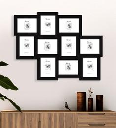 6240c3feddd Photo Frames Online - Buy Photo Frames - Best Designs   Prices ...