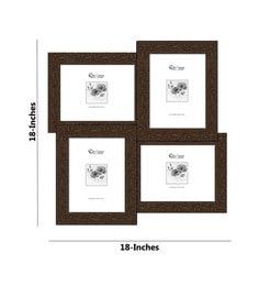 Photo Frames Online Buy Photo Frames Best Designs Prices